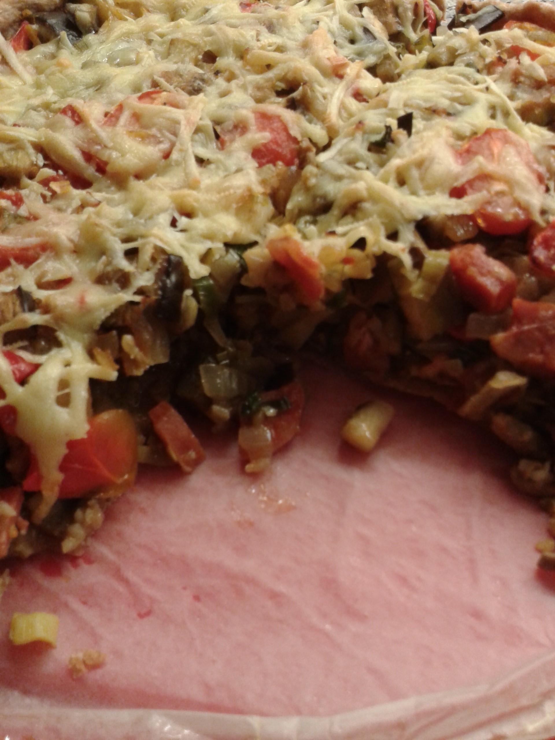 Hartige taart recept16