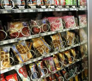 fris-en-snoep-bij-middelbare-scholen-staan-gezonde-voeding-in-weg