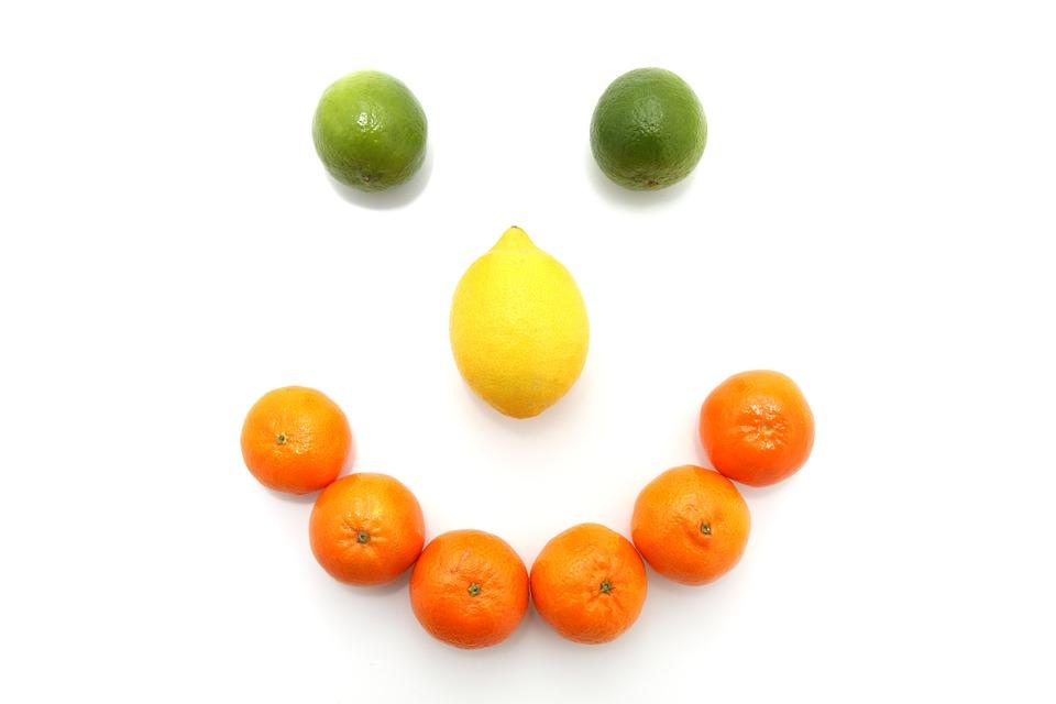 Verband tussen voeding en depressie onderzocht