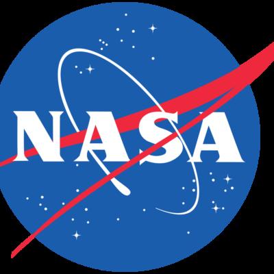 De NASA brengt u: pizza's uit een 3D printer!