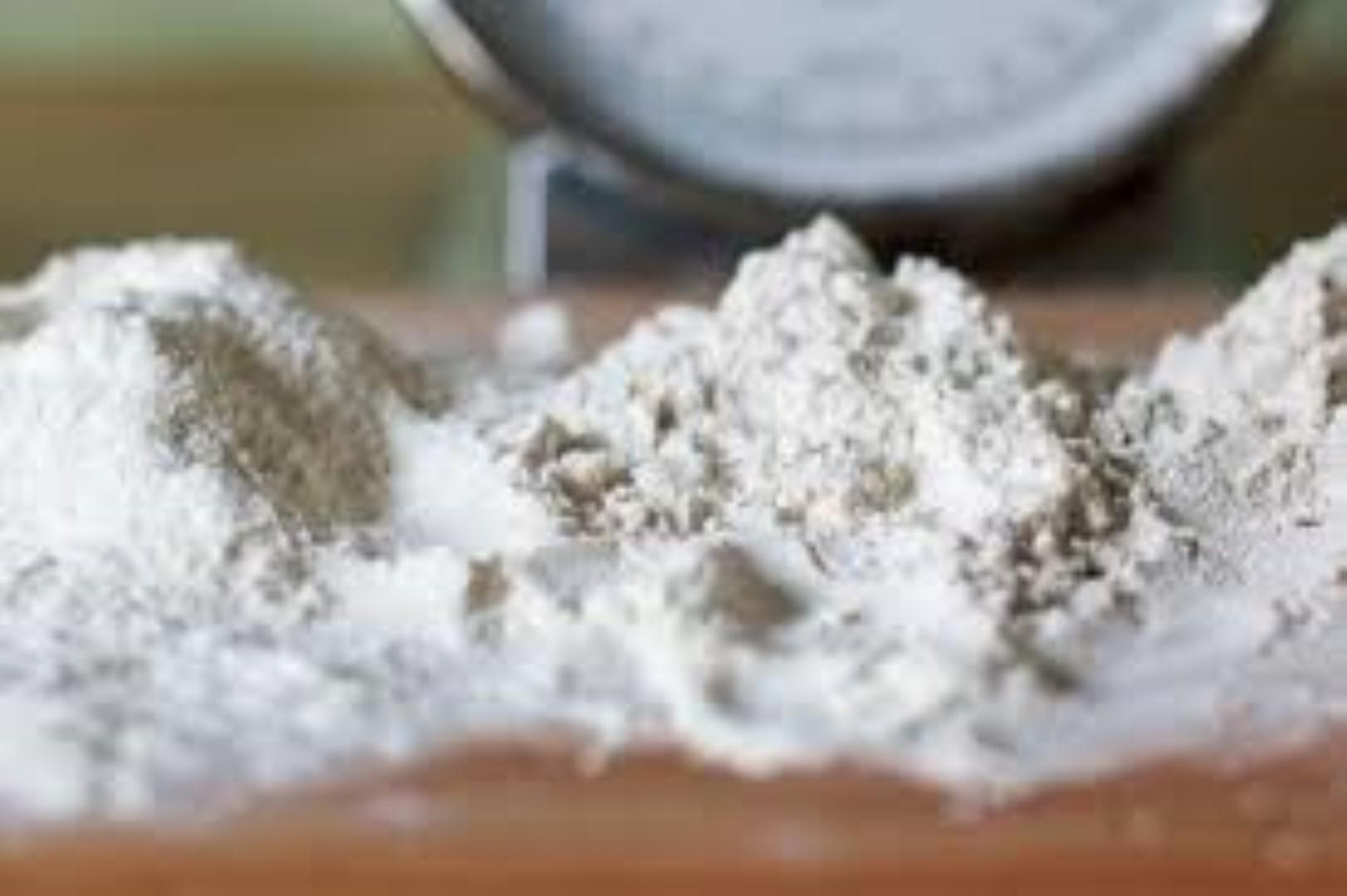 'Glutenvrij vaak duurder, vetter en zoeter'