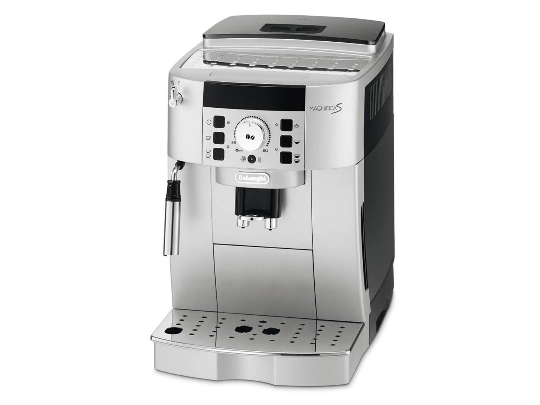Espressomachine volautomaat delonghi magnifica s ecam 22.110
