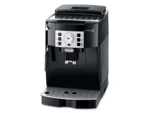 Espressomachine volautomaat – DeLonghi magnifica s ecam 22.110