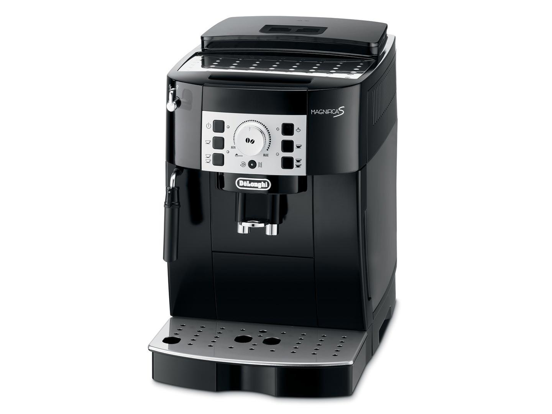 Espressomachine volautomaat - DeLonghi magnifica s ecam 22.110