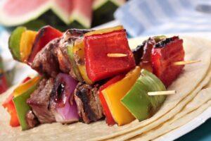 makkelijke-groentenspiesjes-vegetarisch-of-met-vlees