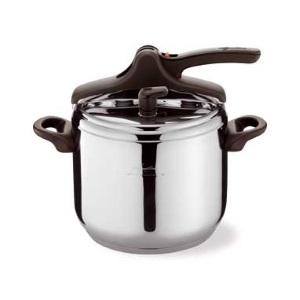 Snelkookpan – Wat is het en wat kan je er mee?
