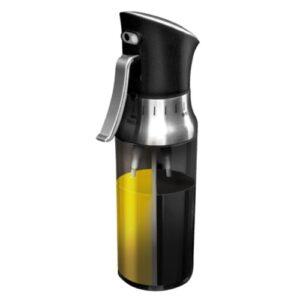 Camry olie en azijnspuit CR-6714