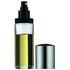 WMF Basic olie doseerder