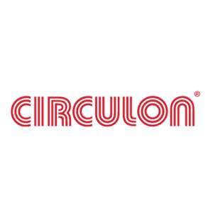 Circulon pannen – Wat is Circulon en welke pannen maken ze?