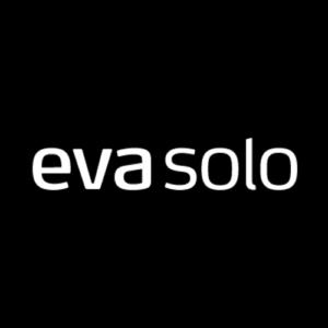 Eva Solo pannen – Wat is Eva Solo en welke pannen maken ze?