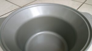 Binnenpan Crock Pot CR026X