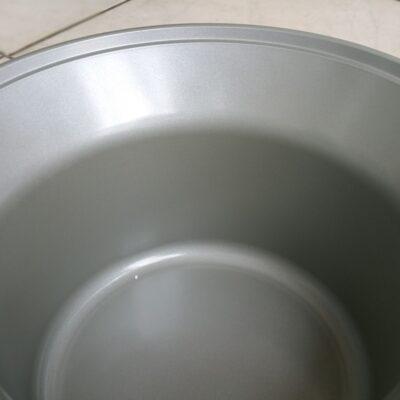 Vraag over crock-pot CR026X binnenpan