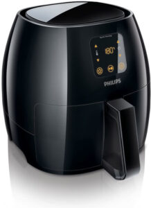 Philips Airfryer XL HD9240