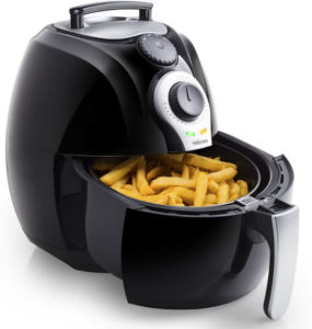 Tristar Crispy Fryer XL