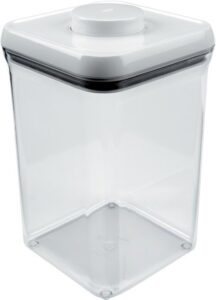 OXO Good Grips POP Container Voorraadbus - Vierkant