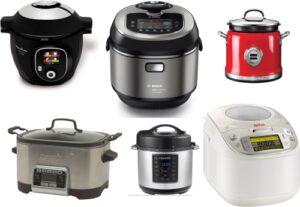 Multicooker kopen - Maar welke?