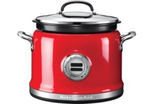 Kitchenaid multi cooker