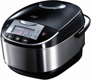Russel Hobbs Cook@Home multi cooker