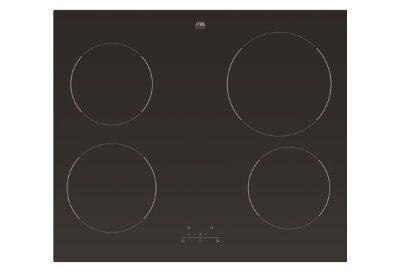 ETNA T303ZT inductiekookplaat review (60cm/4z/2f)