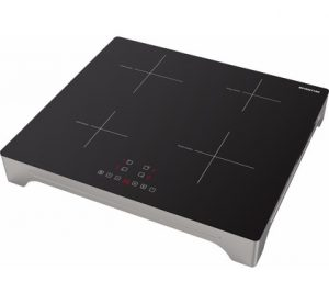 Inventum VKI6010ZIL inductiekookplaat