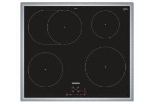 Siemens EH645BFB1E IQ300 inductiekookplaat