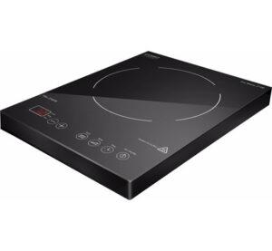 Caso Pro Menu 2100 inductie kookplaat