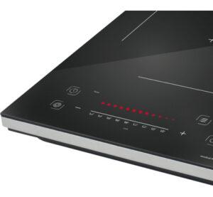 Caso Pro Slide 2100 inductiekookplaat