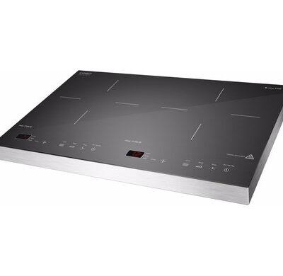 Inductie Kookplaat 2 pits – Modellen vergeleken