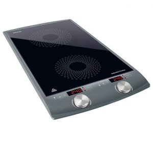 Sencor SCP4202 inductie kookplaat