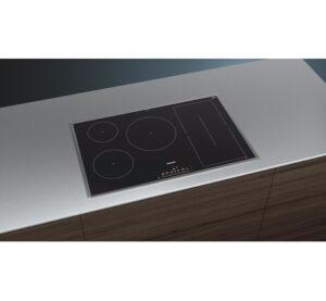 Siemens ED845FWB1E iQ500 inductiekookplaat