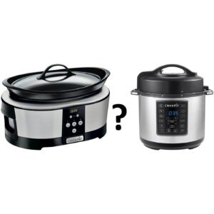 Multicooker of slowcooker