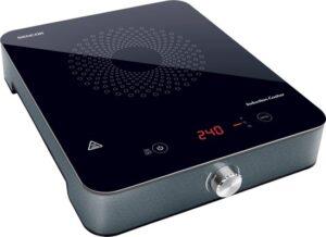 Sencor SCP3201 inductie kookplaat