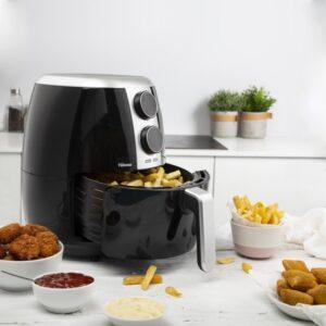 Tristar Crispy Fryer FR-6989 heteluchtfriteuse