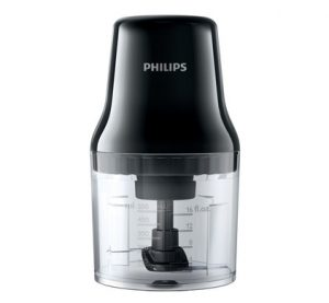 Hakmolen Philips HR1393/90