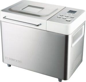 Kenwood BM350 broodbakmachine