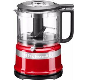 KitchenAid hakmolen 5KFC3516