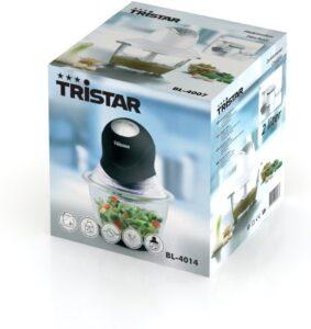 Tristar BL-4014 hakmolen