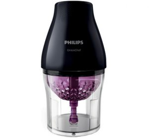 Hakmolen Philips Onion Chef HR2505/90