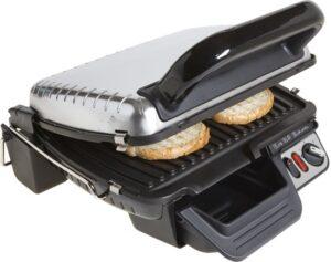 https://www.plezierindekeuken.nl/wp-content/uploads/2019/04/Contactgrill-Tefal-Ultra-Compact-600-Comfort-GC3060.pdf