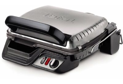 Contactgrill Tefal Ultra Compact 600 Comfort GC3060 Review