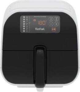 Tefal Fry Delight XL FX1050 heteluchtfriteuse