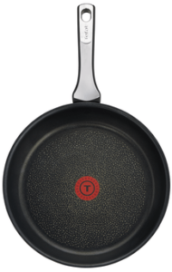Tefal pannen Expertise