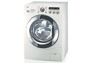 Wasmachine schoonmaken - Hoe en waarom?