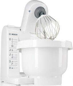 Bosch MUM4405 keukenmachine