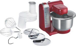 Bosch MUM48R1 Keukenmachine