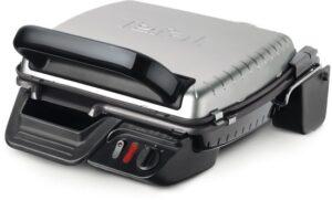 Contactgrill Tefal Ultra Compact Classic GC3050