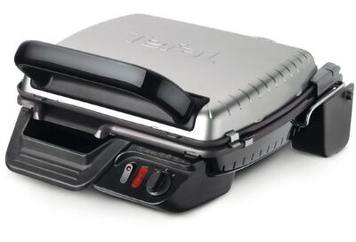 Contactgrill Tefal Ultra Compact Classic GC3050 – Review