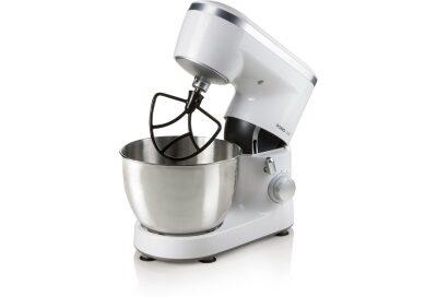 Domo DO9175KR PUUR keukenmachine – Review