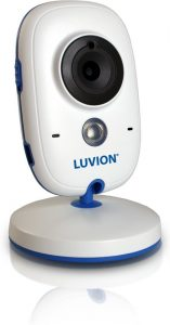 Luvion Easy – Baby monitor