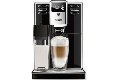 Philips 5000 serie EP5360/10 Espressomachine – Review